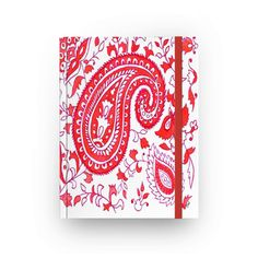 Sketchbook Cashmere do Studio Dutearts por R$ 60,00