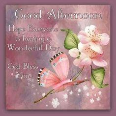 Hope Everyone Is Having A Wonderful Day. God Bless You afternoon good afternoon good afternoon quotes good afternoon images noon quotes afternoon greetings Afternoon Messages, Good Afternoon Quotes, Good Night Quotes, Afternoon Prayer, Fun Quotes, Life Quotes, Inspirational Quotes, Sabbath Quotes, Happy Wednesday Quotes