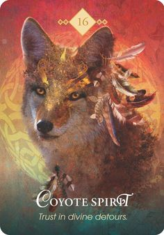 The best and most intuitive decks created by a master on Oracle Cards, Colette studied many ancient divination systems to create these super accurate decks. Spirit Animal Totem, Animal Spirit Guides, Animal Meanings, Animal Symbolism, Power Animal, Oracle Tarot, Oracle Deck, Angel Cards, The Draw