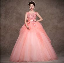 Quinceanera Dresses Directory of Quinceanera Dresses, Weddings & Events and more on Aliexpress.com-Page 2