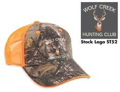Custom Caps ttcaps.com 1-800-626-2220