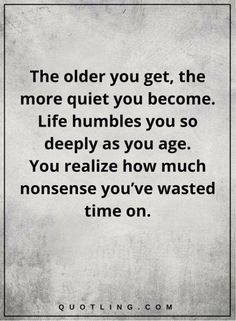 Positive Quotes : QUOTATION - Image : As the quote says - Description 50 Amazing Inspirational Quotes Inspiration Words And Life Sayings 31 Amazing Inspirational Quotes, Great Quotes, Life Quotes Love, Quotes To Live By, Life Sayings, Quote Life, Amazing Life Quotes, Deep Quotes, Quotable Quotes