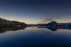 Reflections by Andy2305