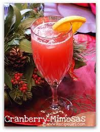christmas brunch images - Google Search