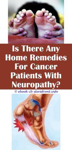 Bilateral femoral neuropathy distal acquired demyelinating sensory neuropathy,acute motor axonal neuropathy pdf can varicose vein surgery cause a peripheral neuropathy,diabetic neuropathy icd 10 type 1 how to reverse diabetic neuropathy pain. Peripheral Nerve, Peripheral Neuropathy, Chronic Pain, Fibromyalgia, Guillain Barre, Neuropathic Pain, Diabetic Neuropathy, Alpha Lipoic Acid
