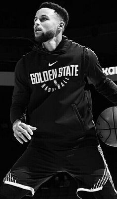 56 Ideas Basket Ball Shoes Stephen Curry Nba For 2020 Tenis Basketball, Basketball Skills, Sports Basketball, Duke Basketball, Basketball Players, Basketball Tickets, Basketball Birthday, Basketball Cupcakes, Illini Basketball