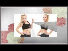 The Venus Factor   The Venus Factor Reviews   Venus Factor Diet - YouTube