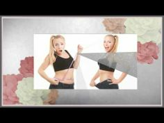 The Venus Factor | The Venus Factor Reviews | Venus Factor Diet - YouTube