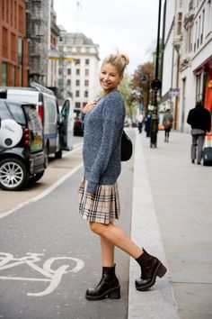 Dvora fashionistable for vanity fair - phoebe lettice t