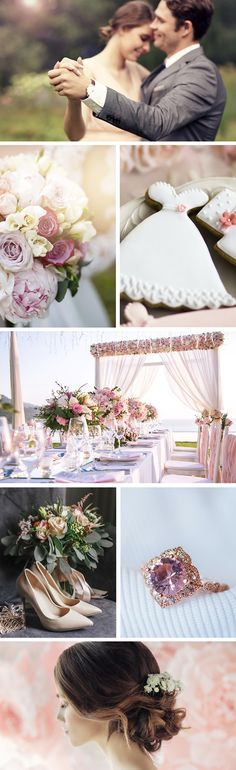 Add a soft touch of pink or blush to your special day. A sense of elegance coupled with an outdoor setting will make your day magical. With an amazing staff on hand, Kiana Lodge will be sure to make your wedding complete. Seattle Wedding Venues, Waterfront Wedding, Wedding Goals, Destination Wedding, Wedding Ideas, Pastel Pink Weddings, Lush Garden, Outdoor Settings, Special Day