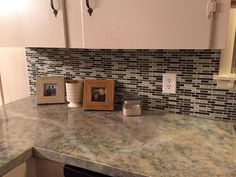 ... .com: Customer Reviews: Giani(TM) Countertop Paint Kit, Sicilian Sand