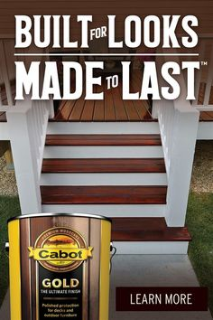 Deck Stain Colors, Deck Colors, House Colors, Paint Colors, Exterior Stain, My Pool, Up House, Backyard Patio, Outdoor Patios
