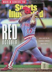 the-1990-world-series-chris-sabo-of-the-reds