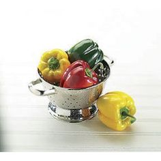 Two Hot Peppers Fake Food Fake Plants, Fake Food, Stuffed Hot Peppers, Fruit, Vegetables, Fondant, Candy, Artificial Indoor Plants, Vegetable Recipes