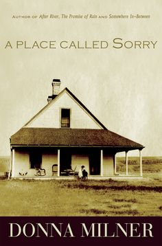 A Place Called Sorry