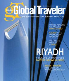Social Media Impact in the Travel Industry - May 2015