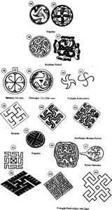 19 Mejores Imágenes De Cultura Celta Celtic Symbols Culture Y Signs