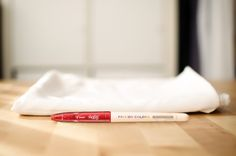 7 common household objects that can help your sewing – Deer&Doe • the blog