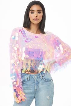 Shop dresses, tops, tees, leggings & more! Girls Fashion Clothes, Teen Fashion Outfits, Rave Outfits, Crop Top Outfits, Skirt Outfits, Girl Fashion, Fashion Dresses, Cute Girl Outfits, Pretty Outfits