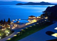 Radisson Blu Resort & Spa Dubrovnik Sun Gardens | Save up to 70% on luxury travel | Secret Escapes