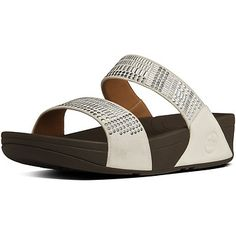 4f15aa139 11 Best fitflops images