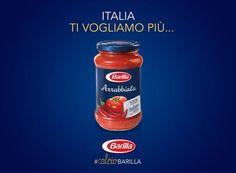 Italia-Uruguay: le reazioni in real time dei brand