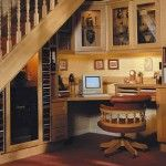 : under stairs storage solutions uk