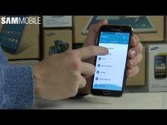 Samsung Galaxy S4 dostane Android 5.0 Lollipop počátkem roku 2015 - http://www.svetandroida.cz/samsung-galaxy-s4-android-5-0-lollipop-201411?utm_source=PN&utm_medium=Svet+Androida&utm_campaign=SNAP%2Bfrom%2BSv%C4%9Bt+Androida