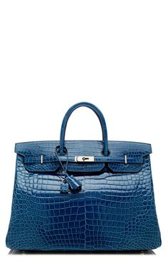 hermes replica bag - 1000+ ideas about birkin on Pinterest | Hermes Birkin, Birkin Bags ...