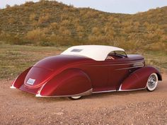 0808sr_07_z-rick_dore_1936_ford_roadster-.jpg