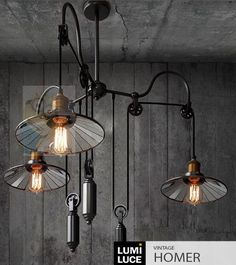 Ceiling Lights Special Section Led Nordic Iron Acryl Black White Double Heart Led Lamp.led Light.ceiling Lights.led Ceiling Light.ceiling Lamp For Foyer To Win A High Admiration