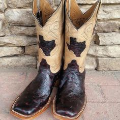 68d747a549c 10 Best Boots images in 2016   Cowboy boots, Cowboy boot, Cowgirl boot