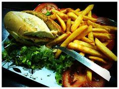 Ki Local Bar, Fast-Food e Chopperia – Tijuca | RJ