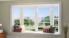 Window Professionals is a full service company that specializes in Replacement Windows in Jupiter. It offers a variety of window and door collections, along with nearly endless customization options, that provide architects and homeowners the flexibility to create and realize especially distinct designs. Call at 561-745-5414. http://www.windowprofessionals.com/