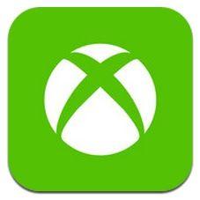Apple App Store logo .SVG for free download Apple logo