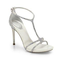 Women Classical Shoe On Sale = 4552178692