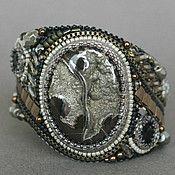Магазин мастера ANNA LAZAR: комплекты украшений, браслеты, серьги, колье, бусы, кулоны, подвески