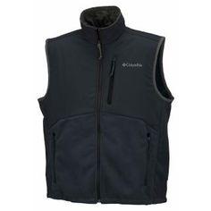 Columbia-Sportswear-Ballistic-II-Titanium-Windproof-Fleece-Big-Tall-Vest.JPG