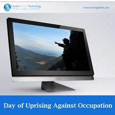Wishing Everyone In #Slovenia, A Very Happy #Day of #Uprising Against Occupation.