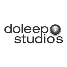 Doleep Studios Film Making Follow us on other social media platforms: Youtube channel: https://www.youtube.com/user/DoLeeP Instagram: https://instagram.com/doleepstudios Facebook: https://www.facebook.com/doleepstudios Twitter: https://twitter.com/doleepstudios  LinkedIn for our latest job offerings: https://www.linkedin.com/company/doleep-studios https://www.facebook.com/doleepstudiosvideos/965332936868767/