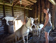 #goatvet congratulates this mother of 5 for her soap making business - Bloom Wild Soaps