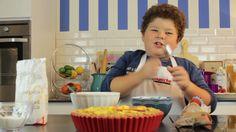 Fresca, Youtube, 1, Mini, Recipes, Dessert, Cakes, Kitchen, Home