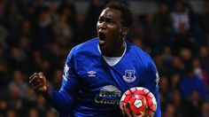 Romelu Lukaku – Manchester United agrees to £75m Deal