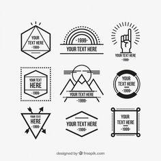 campfire icon - Google 検索
