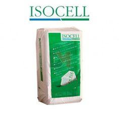 Ouate-de-cellulose-en-vrac-ISOCELL-Lambda-=-0,039-W-/-m-°-C-ACERMI