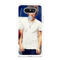 One Direction 1D Harry Styles LG G5 case