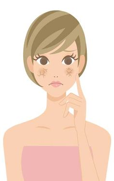 Is your skin dry? Or dehydrated? What's the difference? And what are the solutions?