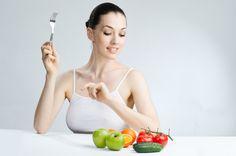Perdre du ventre grâce à l'alimentation : la bonne méthode