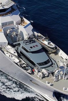 Luxury yacht design interior trip sailing and having private party on super mega boat life style for vacation and wedding on deck with style ond model of black and etc Yacht Design, Boat Design, Speed Boats, Power Boats, Bateau Yacht, Yacht Interior, Interior Design, Cool Boats, Boat Stuff