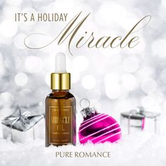 Since becoming a Pure Romance consultant, I've learned that many people don't know we offer bath and beauty products. They are actually about 80% of what we sell! So I wanted to take a minute to show...